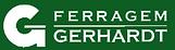 Logo Ferragem Gerhardt