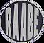 Logo Raabe