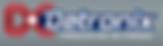 logo Datronix