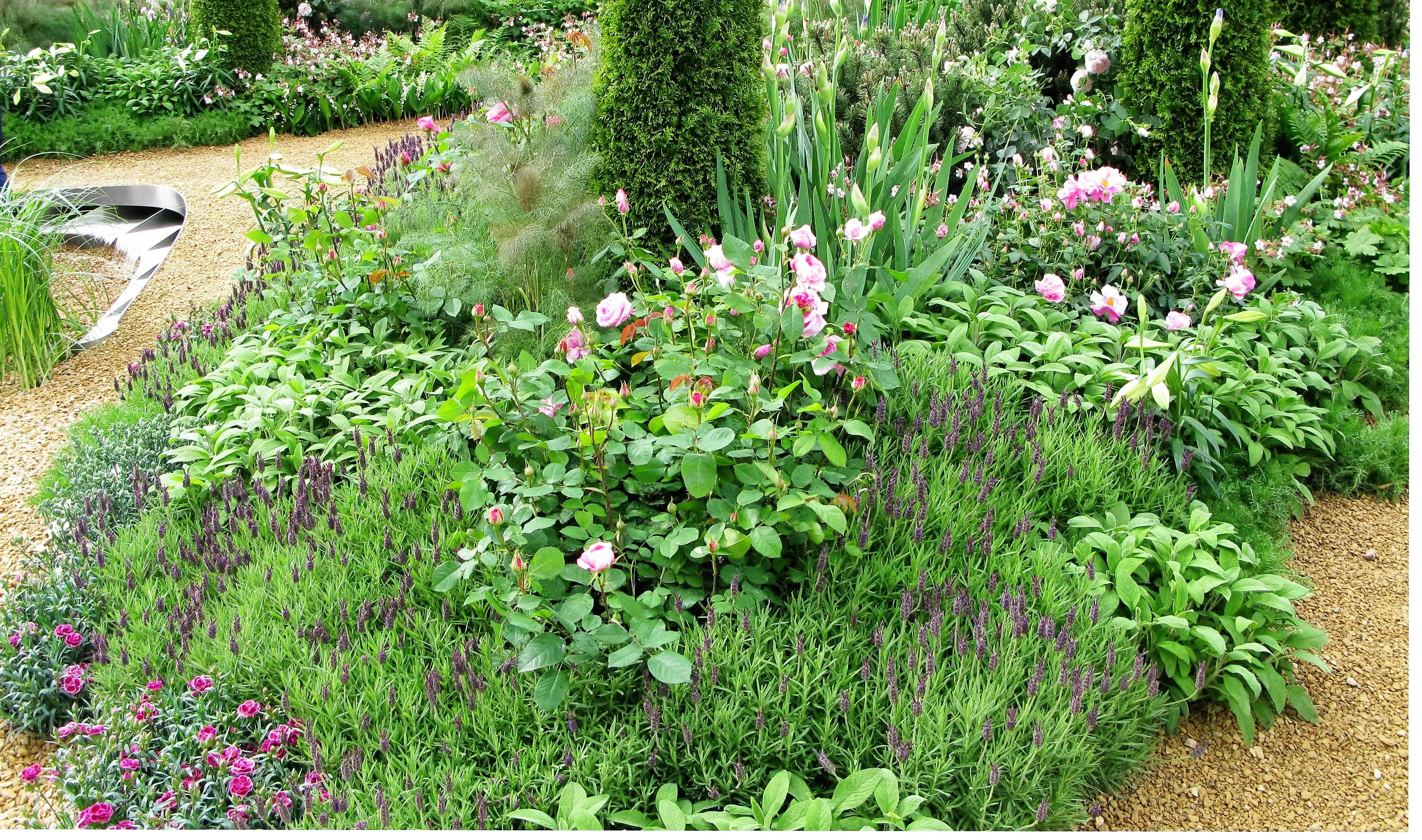 perfume garden 10