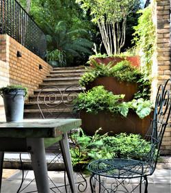 lower terrace 5
