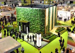 Ecobuild 2010