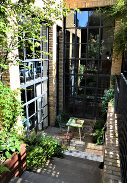 lower terrace 4