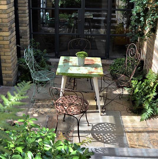 lower terrace 8.jpg