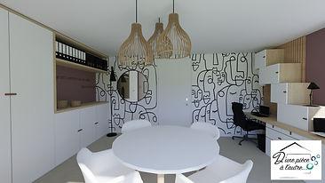 cabinet 2.jpg
