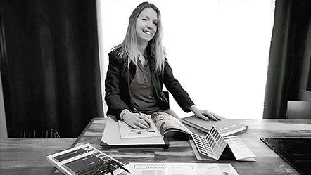 Mélanie Landier