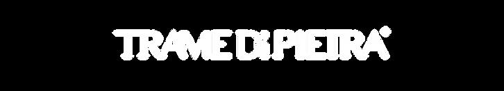 Trame di Pietra logo