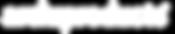 logo archi p okok_Tavola disegno 1.png