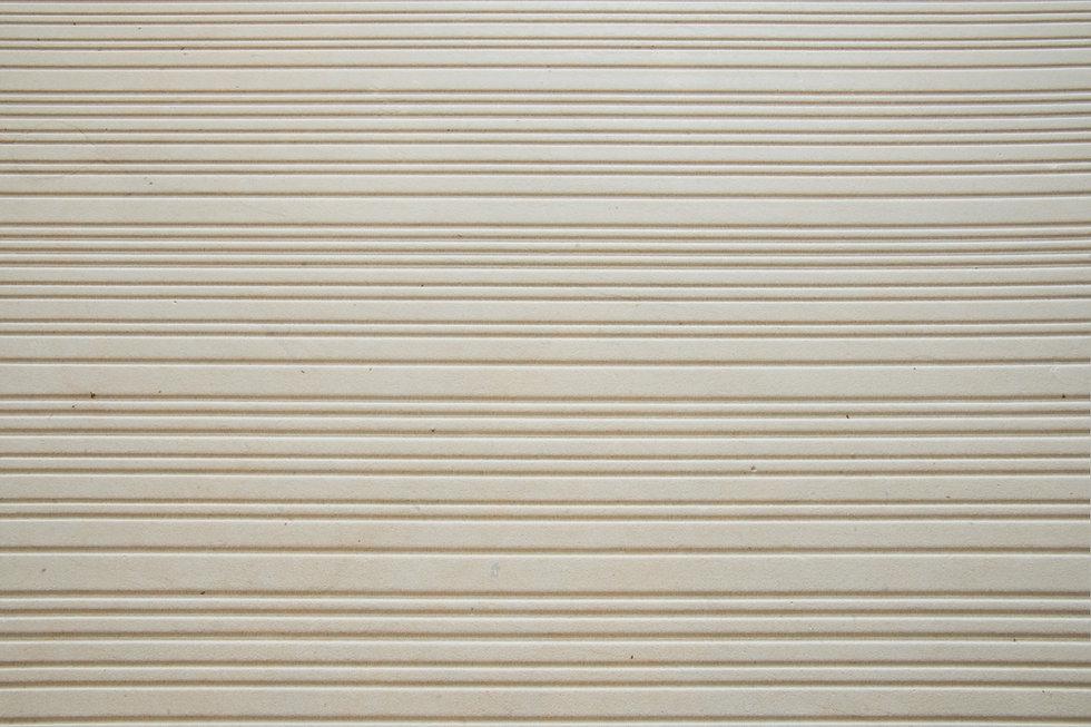 Linee beige.jpg