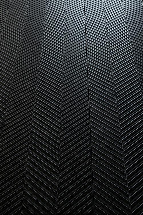 Spigato nero.jpg