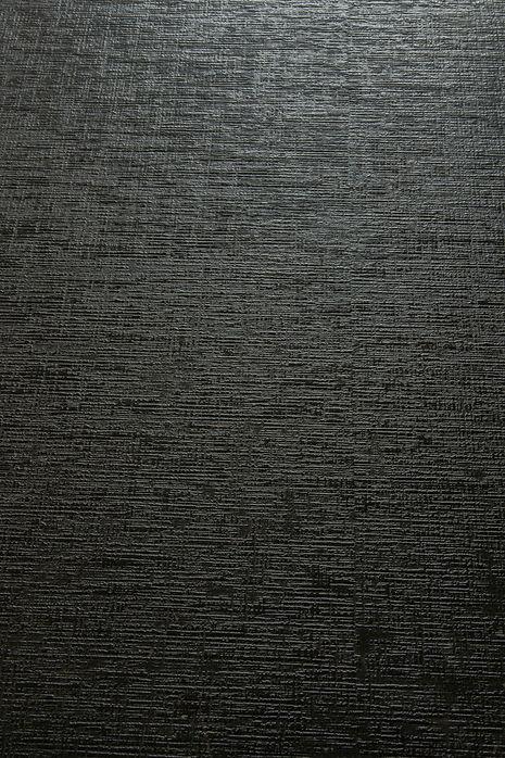 Tessuto nero.jpg