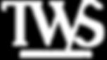 logo tws bianco-01.png