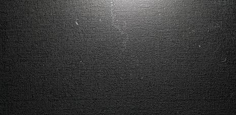 Sacco Noir.jpg