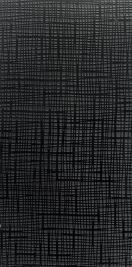 macro noir.jpg