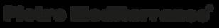 logo _Tavola disegno 1.png