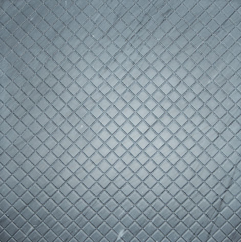 Tessere bardiglio-01.jpg