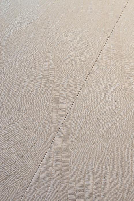 ipanema GREIGE 2.jpg