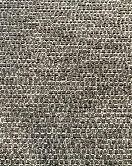 Tessellae gris brune.jpg