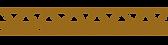 株式会社パピエコニシ|両面段ボール(WF段)