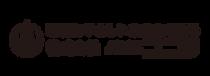 株式会社パピエコニシ|富山県の片面段ボール製造販売/合紙・トムソン加工/美粧ケース/特殊ケース/特殊包装紙のパピエコニシ