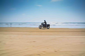 spiaggia jesolo
