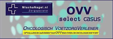 OVV Select Casus logo.jpg