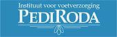 logo Pediroda tbv combi certificaat.jpg