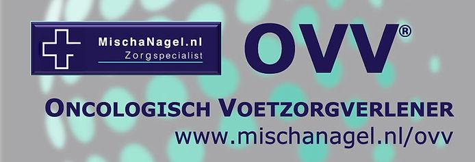 OVV logo MN.jpg