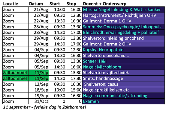 200720 OHV planning zomer college.png