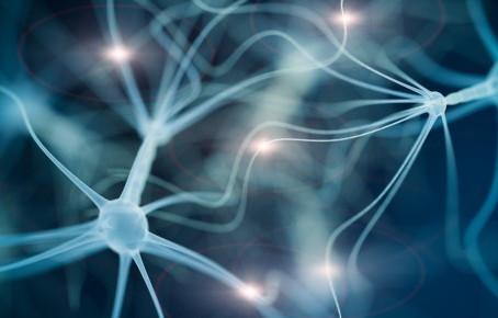Medicijn tegen epilepsie heeft ook effect bij dunnevezelneuropathie.