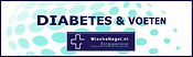 Diabetes & Voeten.jpg