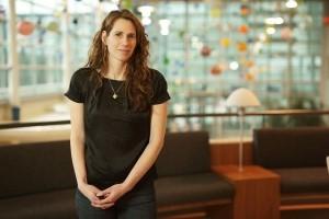 Oratie Sanne Schagen over inzicht en aanpak van cognitieve problemen na kanker en kankerbehandeling