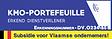 KMO Vlaamse ondernemers logo.png