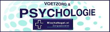 MN Psych logo.jpg