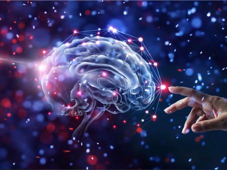 Hersenen van diabetespatiënt tien jaar ouder