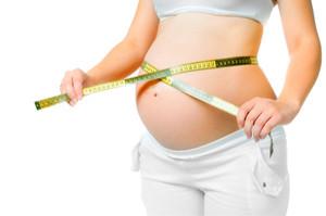 Grotere kans complicaties door obesitas bij begin zwangerschap