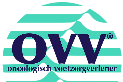 OVV%20logo%20voluit_edited.png