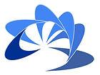 pksb logo 2.JPG