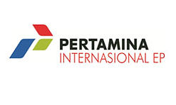 pertamina-internasional-ep.jpg