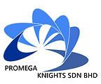 pksb logo.JPG