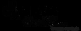 normal_Logo_black-www (compressed).png