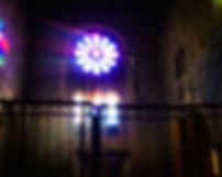 ssje chapel.jpg