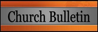 church-bulletin1.jpg