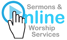 online service.png