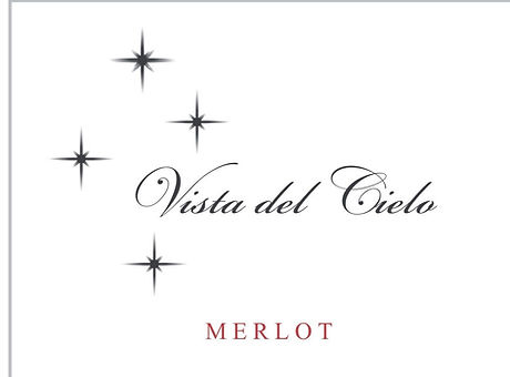 VdC Merlot no vintage label_edited.jpg