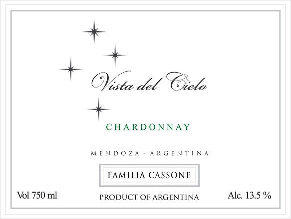VdC Chardonnay no vintage label.jpg