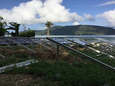 Solar System_Elysian Resort_Long Island