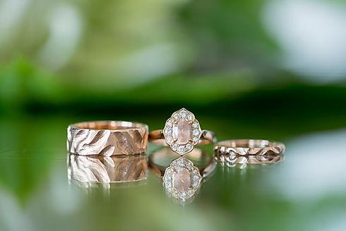 Daydream Island Wedding Photography