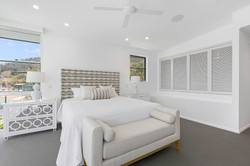 Di Henshall Interior Design Property Photography