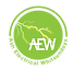 AEW Electrical circle logo-01.png